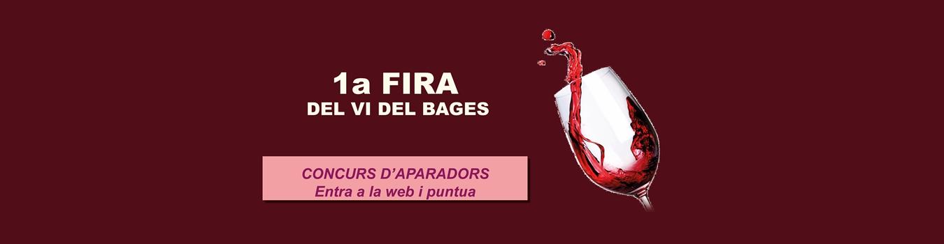 concurs_firaviba