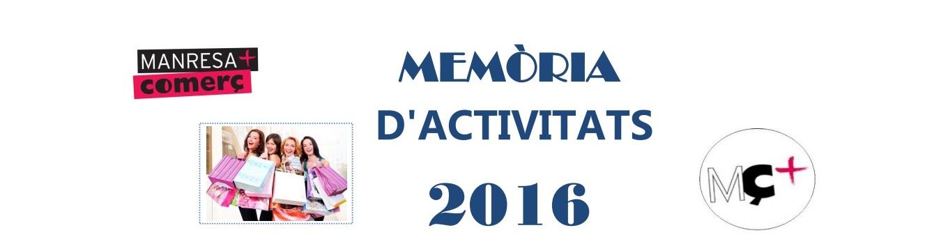 memòria-dactivitats04