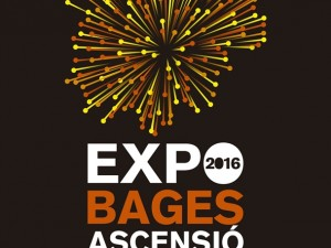 Estand Expobages 2016