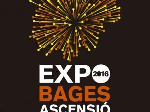 Estand Expobages 2016