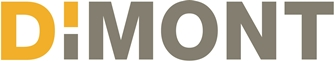 logo_dimont_manresacomerc