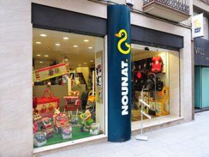 façana_Nounat_manresa+comerç