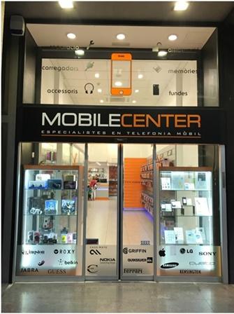 facana_mobilecenter_manresacomerc1