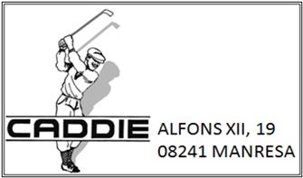 logo_caddie