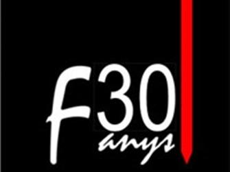 logo_firma-crop