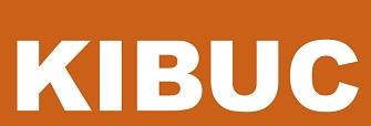 logo_kibuc_manresacomerc