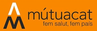 logo_mutua-manresana