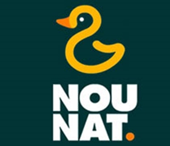 logo_nounat