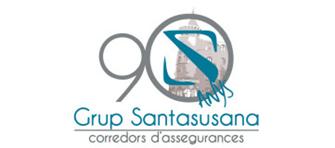 logo_santasusana