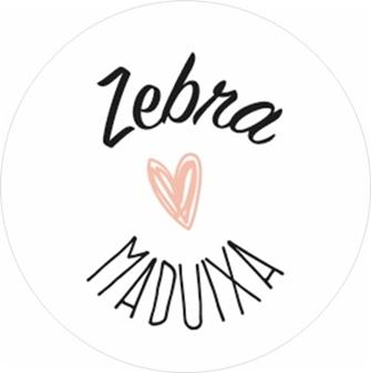 logo_zebra_manresa+comerç