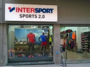 façana intersport_manresacomerç