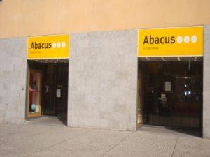 façana_abacus_manresa+comerç