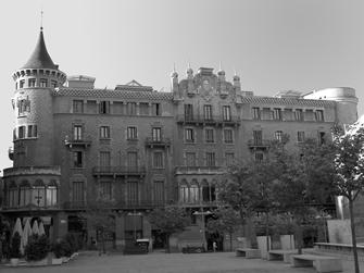 façana_assegurances_santasusana_manresa+comerç