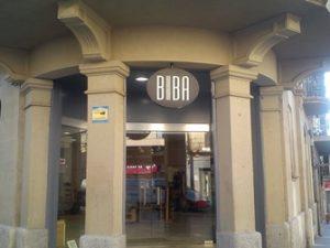 façana_biba_manresa+comerç