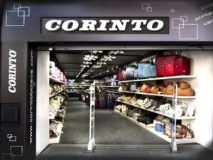 façana_bolsoscorinto_manresa+comerç