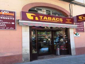 façana_busquets_manresa+comerç