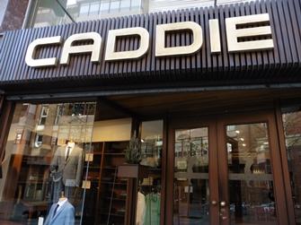 façana_caddie_manresa+comerç