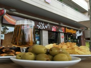 façana_calXavi_manresa+comerç