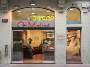 façana_cal_moliné_manresa+comerç