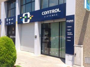 façana_control_manresa+comerç