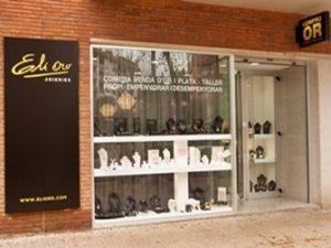 façana_eliOro_manresa+comerç