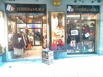 façana_ferrermora_manresa+comerç