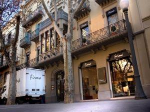 façana_firma_manresa+comerç