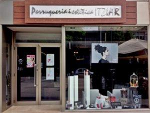 façana_itziar_manresa+comerç