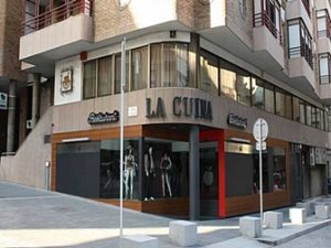 façana_laCuina_manresa+comerç