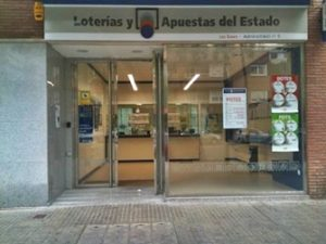 façana_loteria_bases_manresa+comerç1