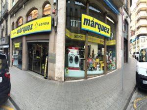 façana_marquez_manresa+comerç