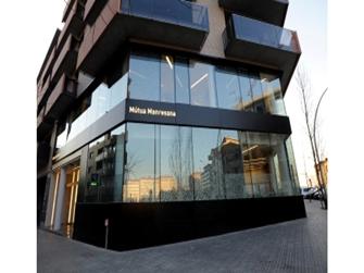 façana_mutuamanresana_manresa+comerç