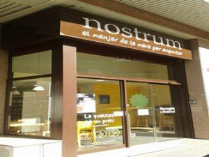 façana_nostrum_manresa+comerç