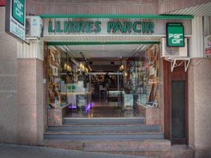 façana_parcir_manresa+comerç