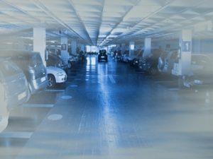 façana_parkingporxada_manresa+comerç