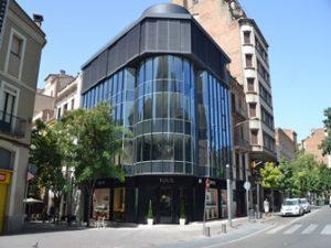 façana_tous_manresa+comerç1