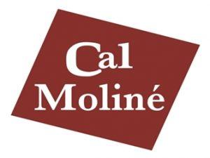 logo_Calmoliné_manresa+comerç
