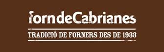 logo_forndecabrianes_manresa+comerç00