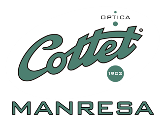logo_optica_cottet