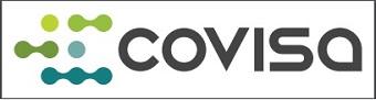 logo_covissa