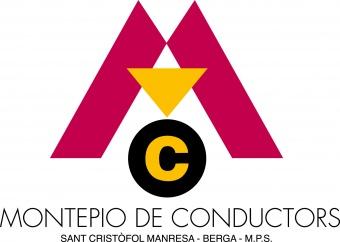 logo_montepio