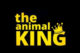 logo_theanimalking