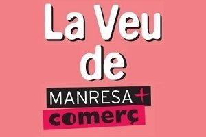 La Veu de Manresa+Comerç -Novembre 2016-