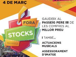 Llistat participants Fira Forastocks 2018