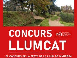 VIII Edició del concurs LlumCat